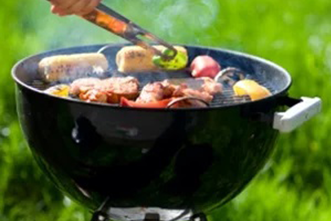 Read more about the article Healthy grilling tips for braais