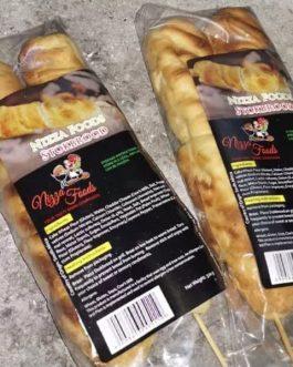 Nizza Stokbrood